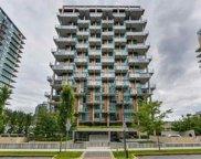 5782 Berton Avenue Unit 1006, Vancouver image
