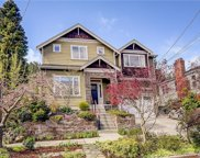 7023 Dibble Ave NW, Seattle image