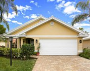 1590 Weybridge Cir Unit 52, Naples image