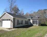 4119 Heather Lakes Dr, Little River image