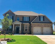 203 Birchdale Court, Simpsonville image