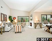 3490 Rossmoor Pkwy Unit 3, Walnut Creek image