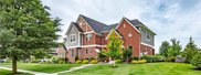 11984 Talnuck  Circle, Fishers image