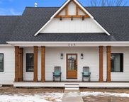 265 Crooked Tree Drive, Petoskey image