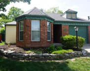 3710 Riverwood  Drive, Indianapolis image