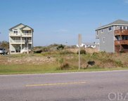 8018 S Old Oregon Inlet Road, Nags Head image