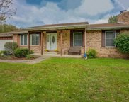 50932 Mayflower Road, South Bend image
