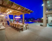 15509 Tanner Ridge Road, Rancho Bernardo/4S Ranch/Santaluz/Crosby Estates image