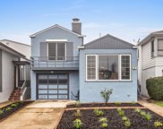 59 Garden Grove Drive, Daly City image