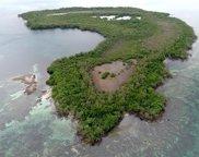 1 False Caye Placencia, Belize image
