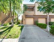 7710 E Gainey Ranch Road Unit #206, Scottsdale image