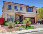 6437 Grand Mayne Court, Las Vegas image