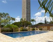 1060 Kamehameha Highway Unit 4106A, Honolulu image