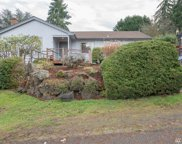 14046 5th Ave S, Burien image