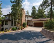 967 Country Club Parkway, Castle Pines image