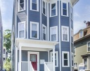 21 Mount Vernon St, Boston image