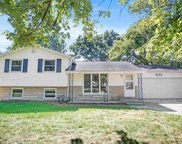 18290 Chipstead Drive, South Bend image