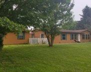 2901 Hooper Station Rd, Shelbyville image