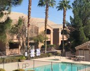 8101 FLAMINGO Road Unit #2057, Las Vegas image