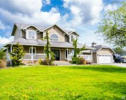 29403 28th Ave NW, Stanwood image