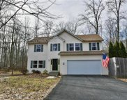 1043 Mountain View, East Rockhill Township image