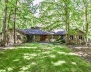 9416  Hampton Oaks Lane, Charlotte image
