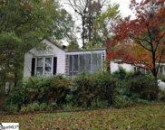 266 Rutledge Lake Road, Greenville image