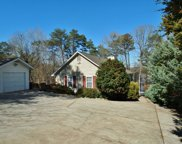 203 Knotty Pine Court, Westminster image