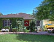 1106 W Mackenzie Drive, Phoenix image