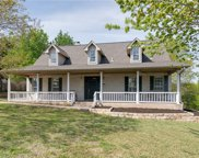 206 Cassidy Ct, Georgetown image