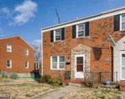 5163 TERRACE DRIVE, Baltimore image