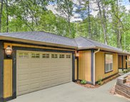 71 Badger  Run, Hendersonville image