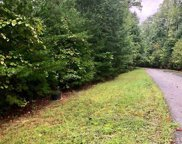 2719 Owls Cove Way, Sevierville image