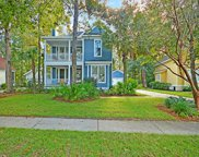 5102 Coral Reef Drive, Johns Island image