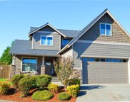 5679 Meadow View Ct, Ferndale image