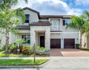 8218 Bryce Canyon Avenue, Windermere image