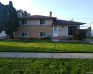 3120 CERO, Sterling Heights image