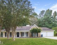 125 CHRISTIAN WOODS Dr, Conyers image