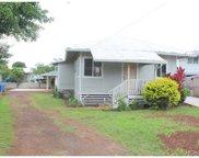1249B Ihiihi Place Unit B, Wahiawa image