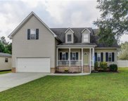 168  Weathers Creek Road, Troutman image