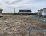 6812 S Virginia Dare Trail, Nags Head image