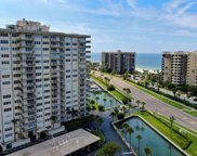 1621 Gulf Boulevard Unit 408, Clearwater image