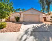2549 NEW MORNING Avenue, Henderson image