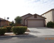 8932 Lower Meadow Trail SW, Albuquerque image