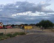 10422 Medical Lp, Laredo image