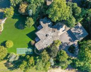 3333 W Shore Dr, Orchard Lake image