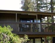 979  Fulton Avenue Unit #494, Sacramento image