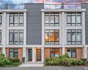 3066 61st Ave SW, Seattle image