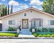 4825 Newcastle Avenue, Encino image