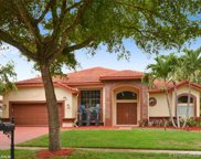 10240 Lexington Estates Blvd, Boca Raton image